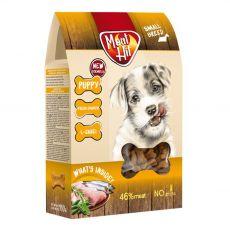 Priboljški Meat Hit Puppy 110 g