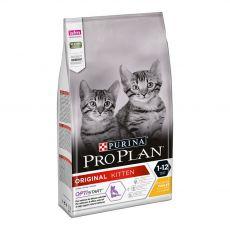 Pro Plan Original Kitten Chicken 400 g