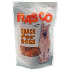 Rasco Dog Cabannos 70 g