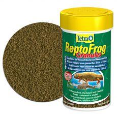 TETRA ReptoFrog Granules 36 g / 100 ml
