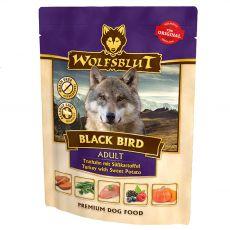 Wolfsblut Black Bird vrečka 300 g