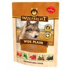 Wolfsblut Wide Plain vrečka 300 g
