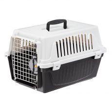 Transportni boks za pse in mačke Ferplast atlas 10 Professional