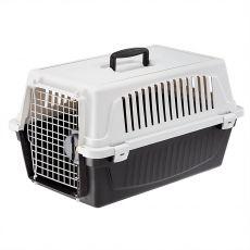 Transportni boks za pse in mačke Ferplast atlas 20 Professional