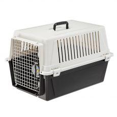 Transportni boks za pse in mačke Ferplast atlas 30 Professional