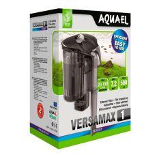 Aquael VersaMax 1 - zunanji viseči filter