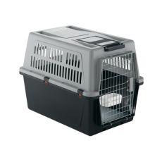 Transportni boks za pse ATLAS 50 znamke Ferplast Professional