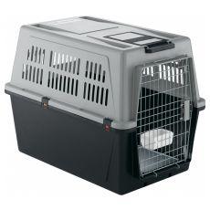 Transportni boks za pse ATLAS 60 znamke Ferplast Professional