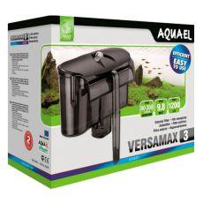 Aquael VersaMax 3 - zunanji viseči filter