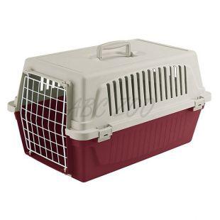 Transportni boks ATLAS 30 znamke Ferplast za pse in mačke