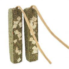 NATUREland BRUNCH Sticks with parsnip 120 g