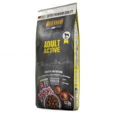 BELCANDO Adult Active 12,5 kg