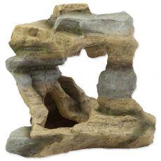 Okras AQUA EXCELLENT kamen 16,7 x 12,2 x 14,7 cm