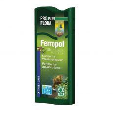 Gnojilo JBL Ferropol 250 ml