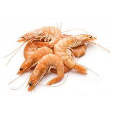 ProKarm Shrimp - Dried Shrimp 80 g