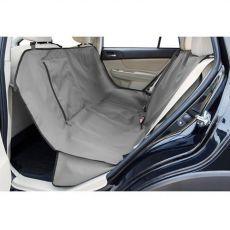 Prevleka za zadnje sedeže Ruffwear Dirtbag Seat Cover