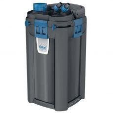 Zunanji filter Oase BioMaster 600