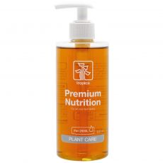Tropica Premium Nutrition Plant Care 300 ml