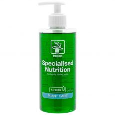 Tropica Specialised Nutrition Plant Care 300 ml