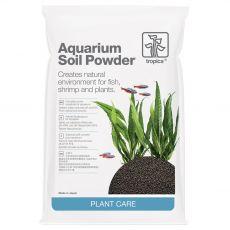 Tropica Aquarium Soil Powder 3 L