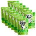 BARKING HEADS Chop Lickin' Lamb GRAIN FREE 12 x 300 g