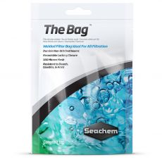 Seachem The Bag 13 x 25 cm