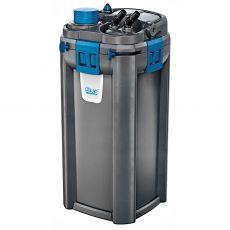 Zunanji filter Oase biomaster thermo 850