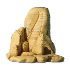 Okras Navajo Rock 2, 23 cm