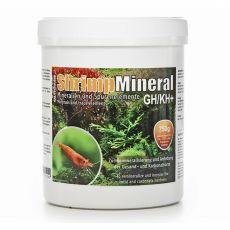 SaltyShrimp Shrimp Mineral GH/KH+, 750 g