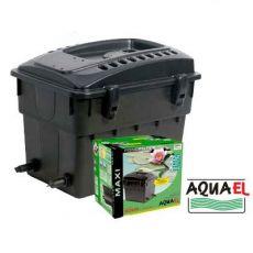 AQUAEL MAXI - filter za ribnik 41 x 32 x 27 cm