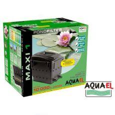 AQUAEL Maxi 1 - filter za ribnik