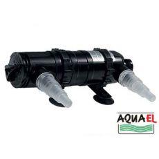 UV Svetilka 9W za ribnik 8 m3