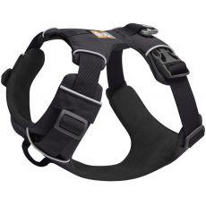 Pasja oprsnica Ruffwear Front Range Harness, Twilight Gray L/XL