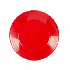 DUVO + leteči disk 22,5 cm
