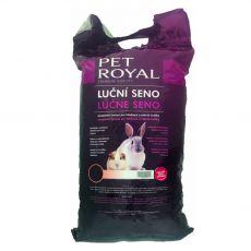Seno Pet Royal Meadow 2 kg