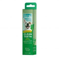 Gel za čiščenje zob Tropiclean Clean Teeth 59 ml