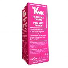 Krema za tačke KW 50 g