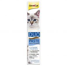GimCat Multi-Vitamin Paste tuna 50 g