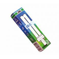 UV fluorescentna svetilka 5W