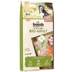 Bosch BIO Puppy Chicken + Carrot 11,5 kg
