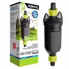 AQUAEL Uni Pump 1000