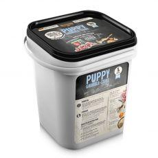 BELCANDO Puppy Granula Start BOX - 1 kg