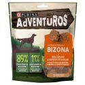 Purina ADVENTUROS bizon 90 g