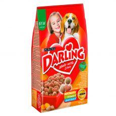 DARLING s perutnino 10 kg