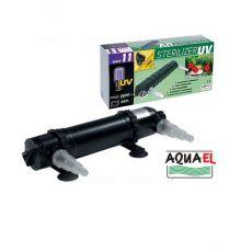 UV svetilka 11 W - akvarij 450 l