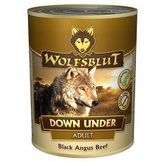 Konzerva Wolfsblut Down Under 800 g