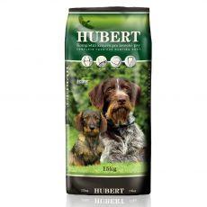 HUBERT hrana za lovske pse 15 kg