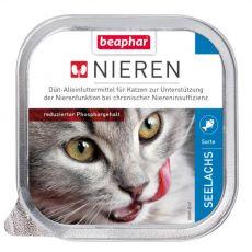 Beaphar Nieren trska 100 g