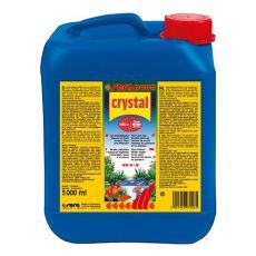Sera pond crystal 5000 ml - za preprečevanje motnosti vode