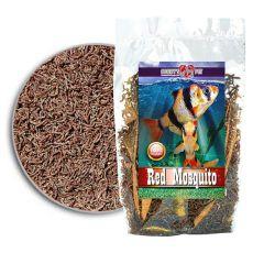 Liofilizirane larve Chironomidae 100 ml